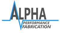 Performance Welding and Fabrication